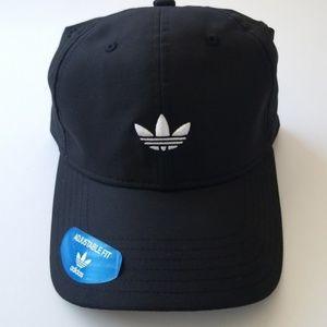 Adidas Originals Hat NWT
